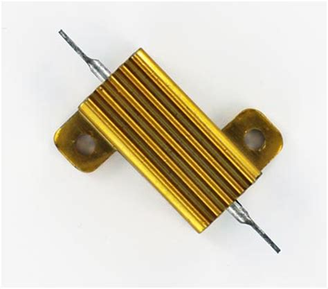 600 ohm resistor resistor rcd wirewound 880 ohm 50 watt 28 images angela instruments catalog resistors
