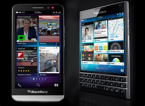 passport mobile fix blackberry network connection problems