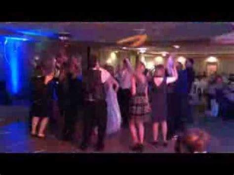 Wedding DJ Minnesota   Best Minnesota Wedding DJ   Pro