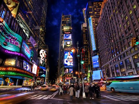 times square times square new york tourist destinations