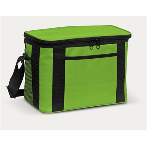 promotional thermal cool carry cooler bag cheap custom made cooler bag china cooler bag
