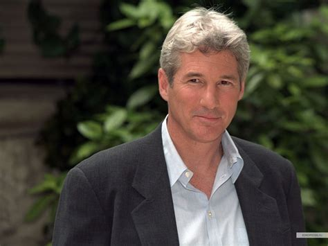 richard richard gere images richard gere hd wallpaper and background photos 8692970