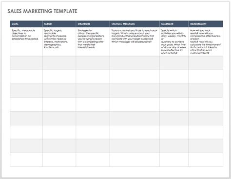 30 60 90 day sales plan template www researchpaperspot com