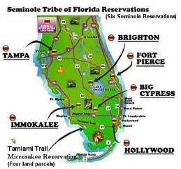 indian reservations in florida maps 404 article not found