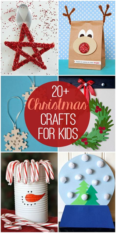 christmas ideas for pewschools crafts for happy holidays