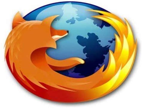 imagenes temporales de firefox integrando el buscador en mozilla firefox cyldigital es