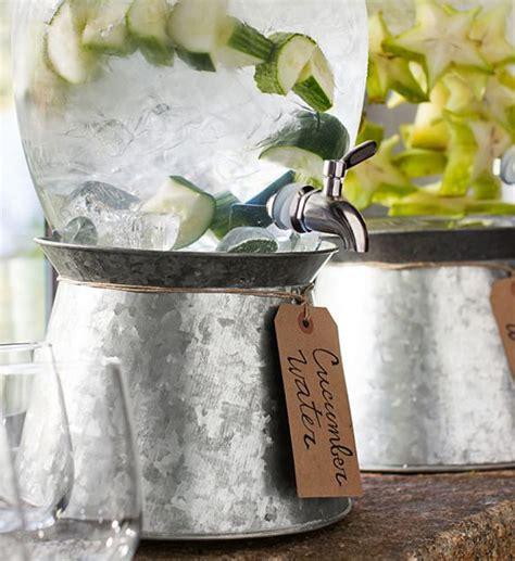 Wedding Registry Advice by Wedding Registry Advice From Pottery Barn