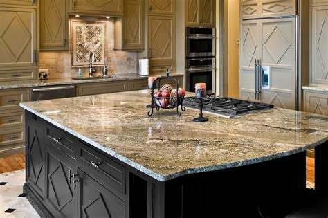 the benefits of engineered countertops countertop