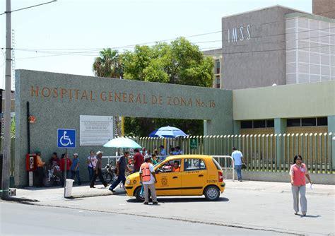 esperan jubilados y pensionados del imss aumento en aumento 2016 a pensionados del imss