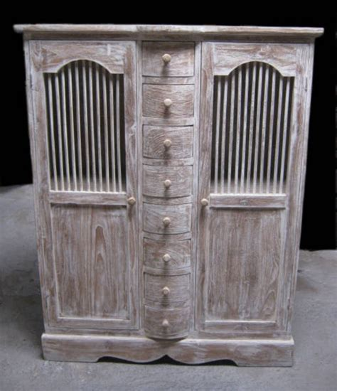 Whitewash Furniture by Whitewash Furniture Search Whitewashing Paint