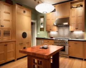 Kitchen Cabinets Replacement Cost by Cost Of New Kitchen Cabinets For Your Apartment