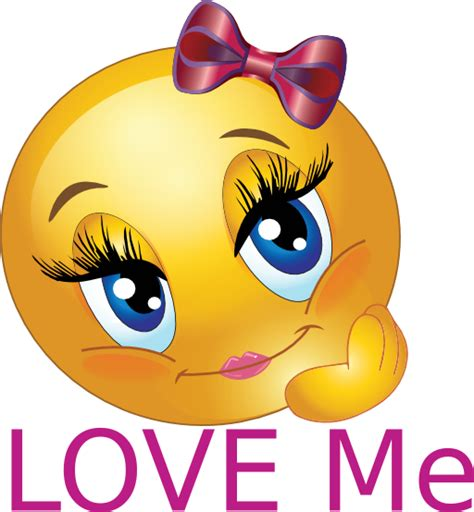 images of love emoticons emoticon smiley face love images