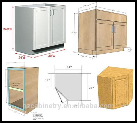 best material for kitchen cabinets best material for kitchen cabinets decorating ideas
