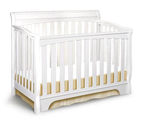 Delta Crib Parts by Delta Children Eclipse 4 In 1 Crib Baby Baby Furniture