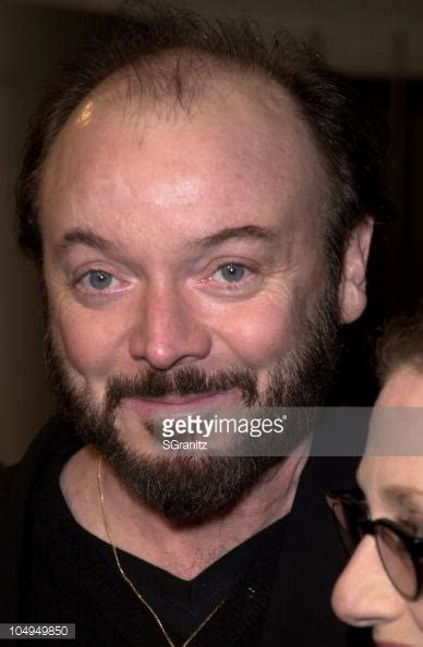 bud cort bud cort stock photos and pictures getty images
