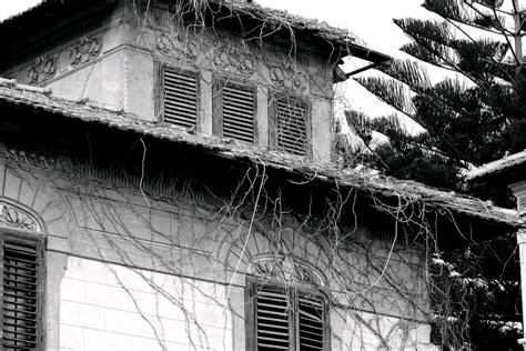 casa stregata mondello 301 moved permanently
