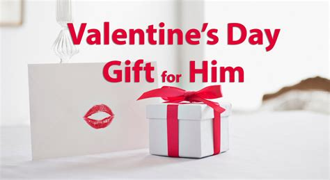 best valentine s day gifts for him best valentine s day gift for him in 2016 giftpick