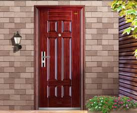 Wooden Door Designs by Best Wooden Door Designs