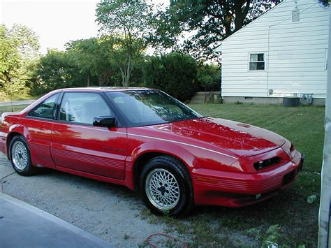 93 pontiac grand prix 1993 pontiac grand prix information and photos zombiedrive