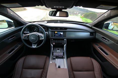 jaguar jeep inside 100 jaguar jeep inside 2017 jaguar f pace 2014