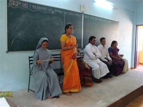 Pharmaceutical Mba In Kerala by Sanjo College Of Pharmaceutical Studies Scops Palakkad