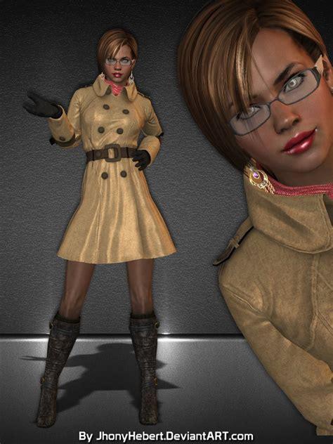 Sheva Dress sheva alomar outerwear coat by jhonyhebert on deviantart