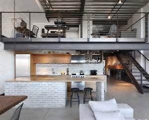 Urban Loft Plans 25 best ideas about urban loft on pinterest loft