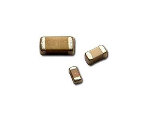 smd capacitor images ceramic capacitor smd capacitor capacitors id 4623678 product details view ceramic capacitor