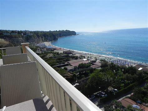 terrazzo sul mare tropea terrazzo sul mare taliansko ck fischer