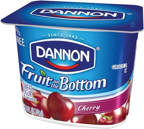 fruit yogurt brands s high strung 174 187 archive kitchen think fed up