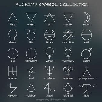 isaac newton biography in sinhala collection of alchemy symbol sacred geometry pinterest