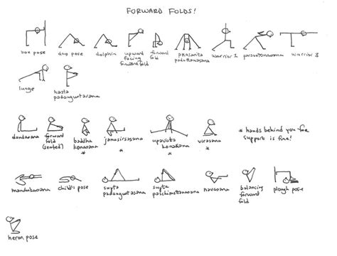 stickman exercise diagrams tales from the mat fitness