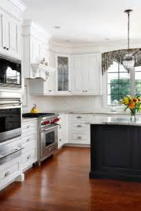 Premade Cabinets Premade Kitchen Cabinets
