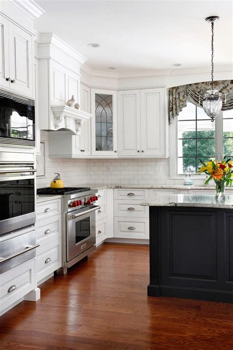 corner decorative trim for kitchen cabinets ornate corner decorative trim for kitchen cabinets lowe s