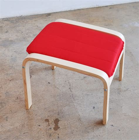 Rocking Chair Footstool by Rocking Chair Footstool With Washable Cushion Prd Furniture