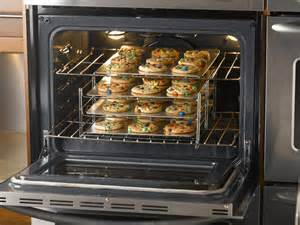 3 in 1 oven baking rack only 17 99 become a coupon