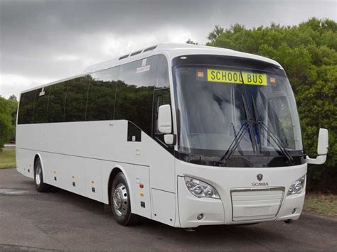 new scania k 310 ib4x2 a30 buses for sale