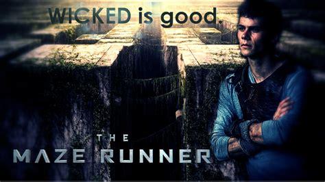 download film maze runner 2 hd 24 the maze runner wallpapers hd
