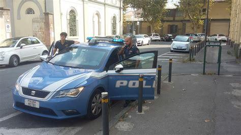 ufficio immigrazione lucca su 80 controllati 30 erano con precedenti di polizia
