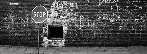black and white wall free photography covers for timeline unique photography timeline covers for