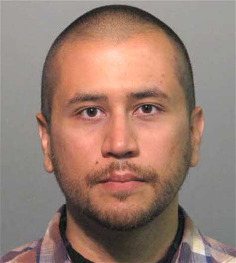 criminal faces photos real criminals will zimmerman face a second or third round of litigation