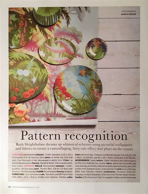 pattern recognition and image analysis allen press pattern recognition