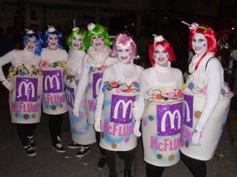 disfraces fciles y rpidos para este carnaval 2016 la opinin a corua los 10 disfraces originales caseros que m 225 s triunfan en