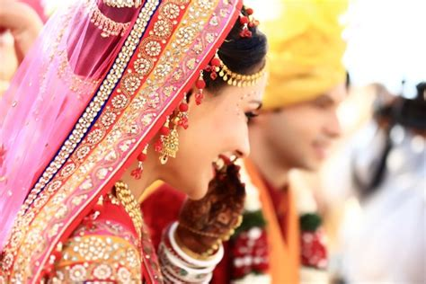 Wedding Anniversary Rituals by Hindu Wedding Rituals The Most Traditional Way Of
