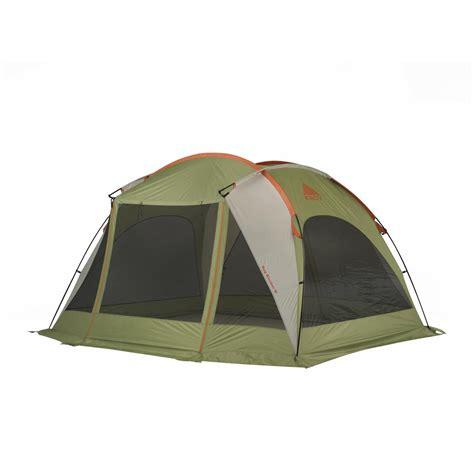 kelty awning kelty bug blocker shelter 597581 screens canopies at