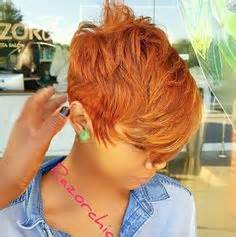 short fly short cuts on pinterest 1000 images about fly short hairstyles on pinterest