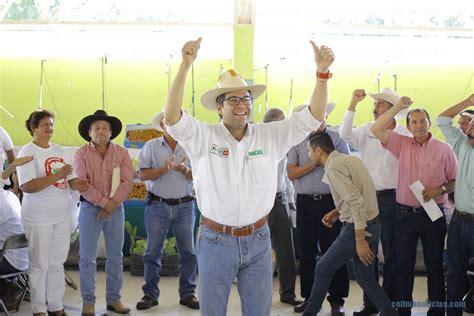 Buena Vista Detox And Recovery by Gestionar 225 Nacho Los Recursos Necesarios Para Rehabilitar