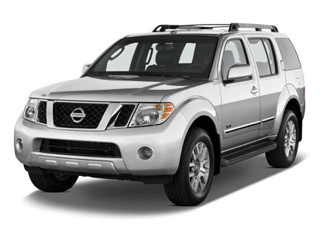 how cars engines work 2012 nissan pathfinder electronic throttle control 2012 nissan pathfinder review prices specs