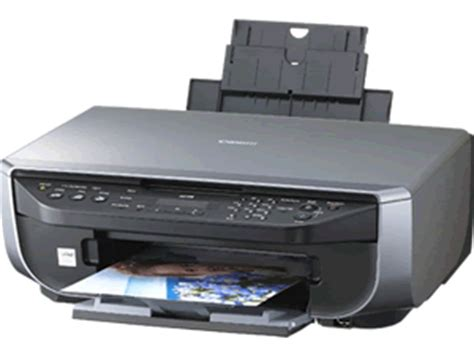 cara resetter printer canon ix6560 cara reset ink level catridge printer canon mx308