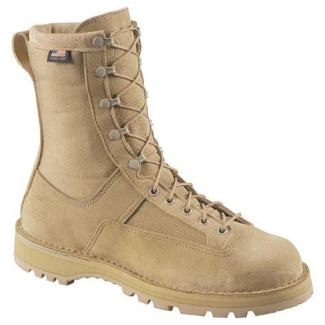 danner combat boots s danner 174 8 quot desert acadia tex 174 400 gram